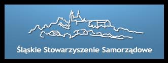 Śląskie Stowarzyszenie Samorządowe w Leśnicy