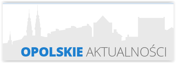 Aktualności z regionu opolskiego - informacje, komunikaty, wydarzenia, imprezy.