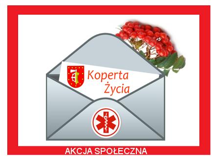 AKCJASPOLECZNA.png