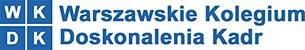 logo-wkdk.jpeg