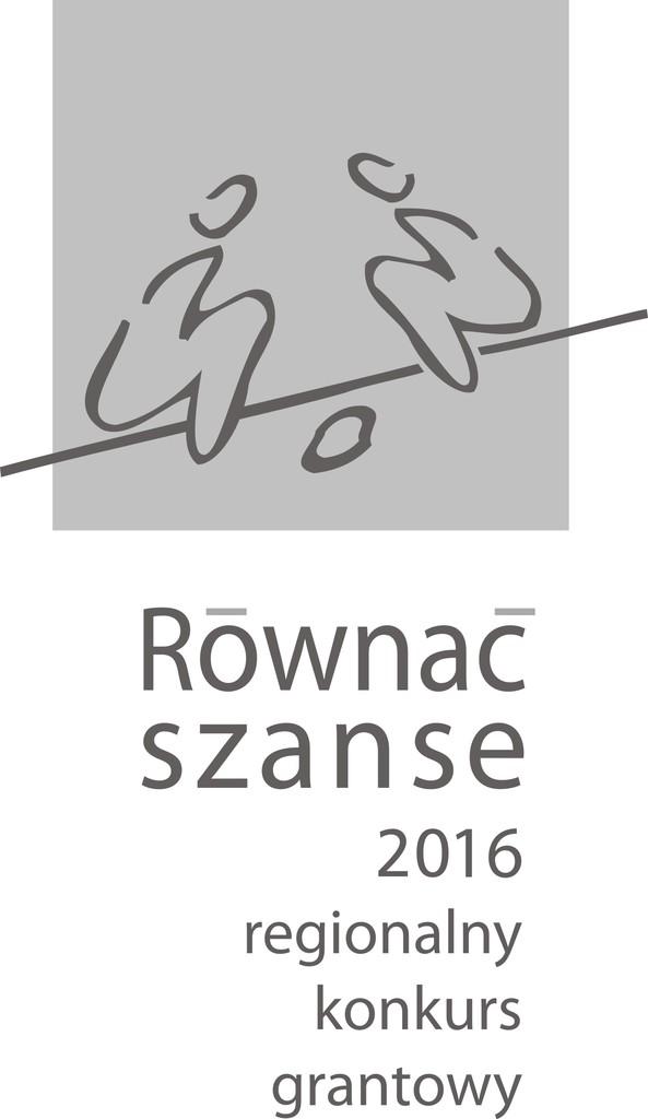 RS2016_RKG.jpeg