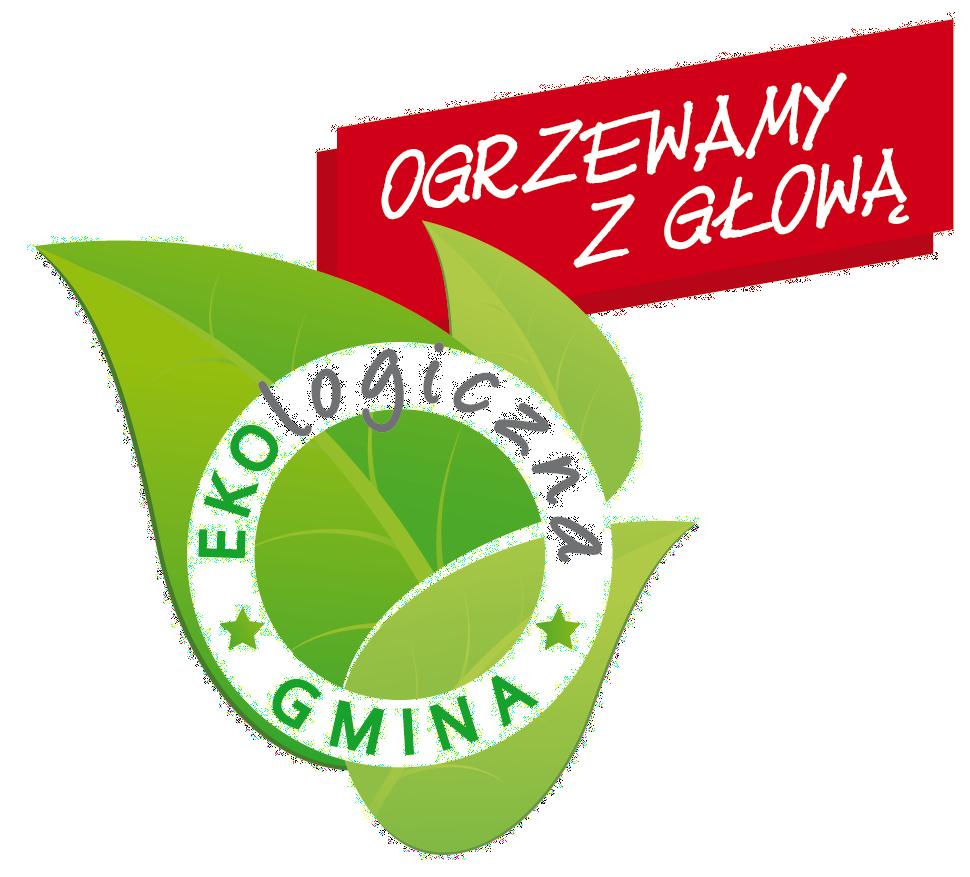 Zał. 1 Ekologiczna_gmina_logo_300dpi alfa.png