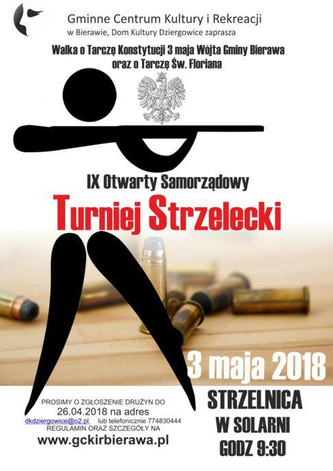 16kopia_zapasowa_kopia_zapasowa_turniej-strzelecki--plakat.jpeg