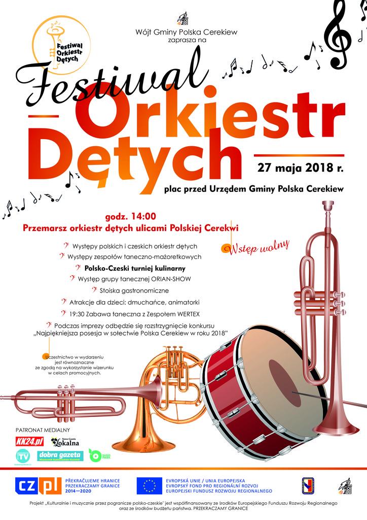 Plakat - Festiwal.jpeg