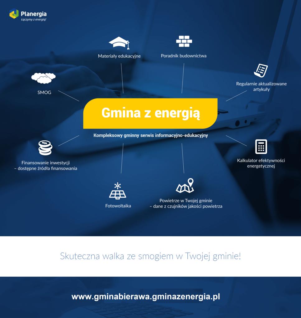 Serwisy_grafika2.png