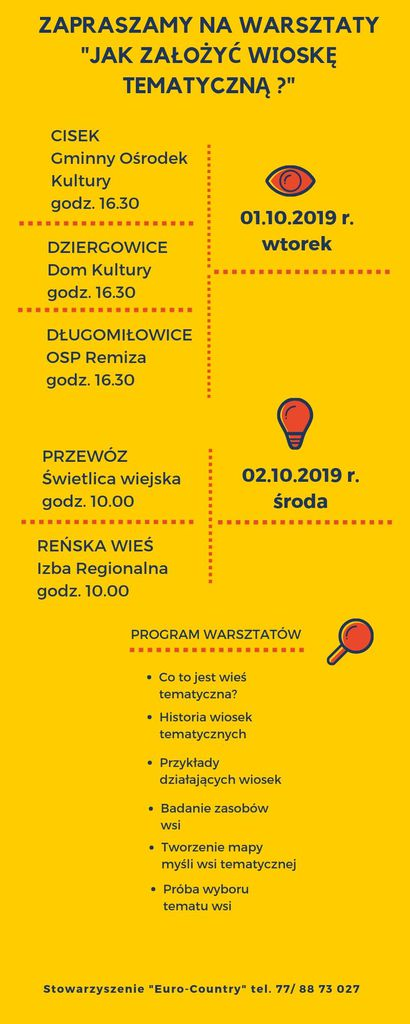 Plakat Warsztaty.jpeg