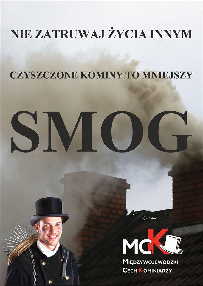 smog.jpeg