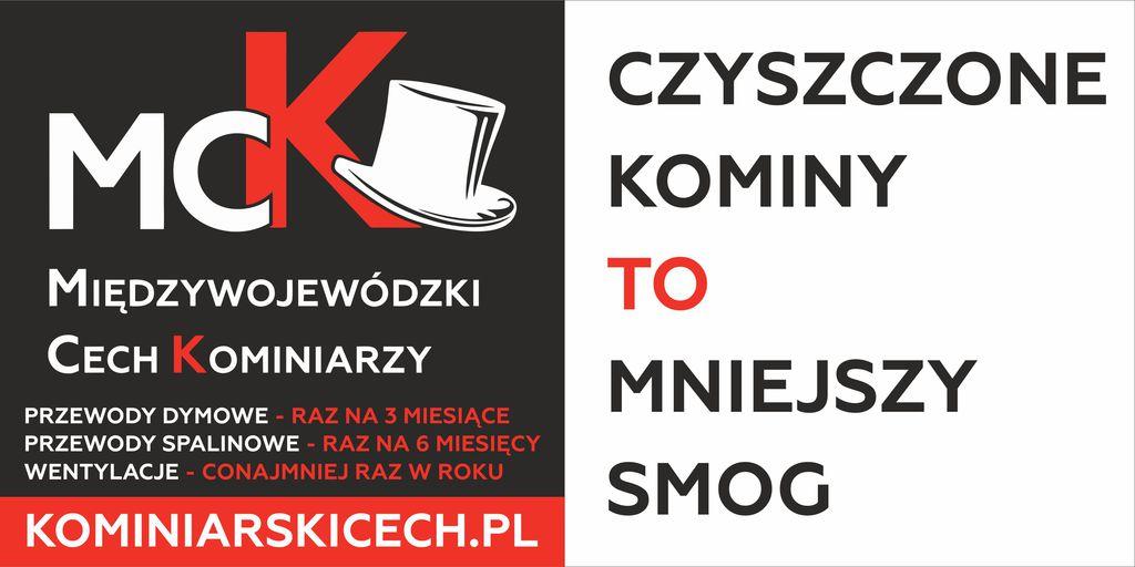 MCK_ulotka1.jpeg