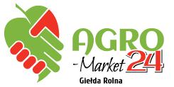 Agro-Market24 gielda rolna.jpeg