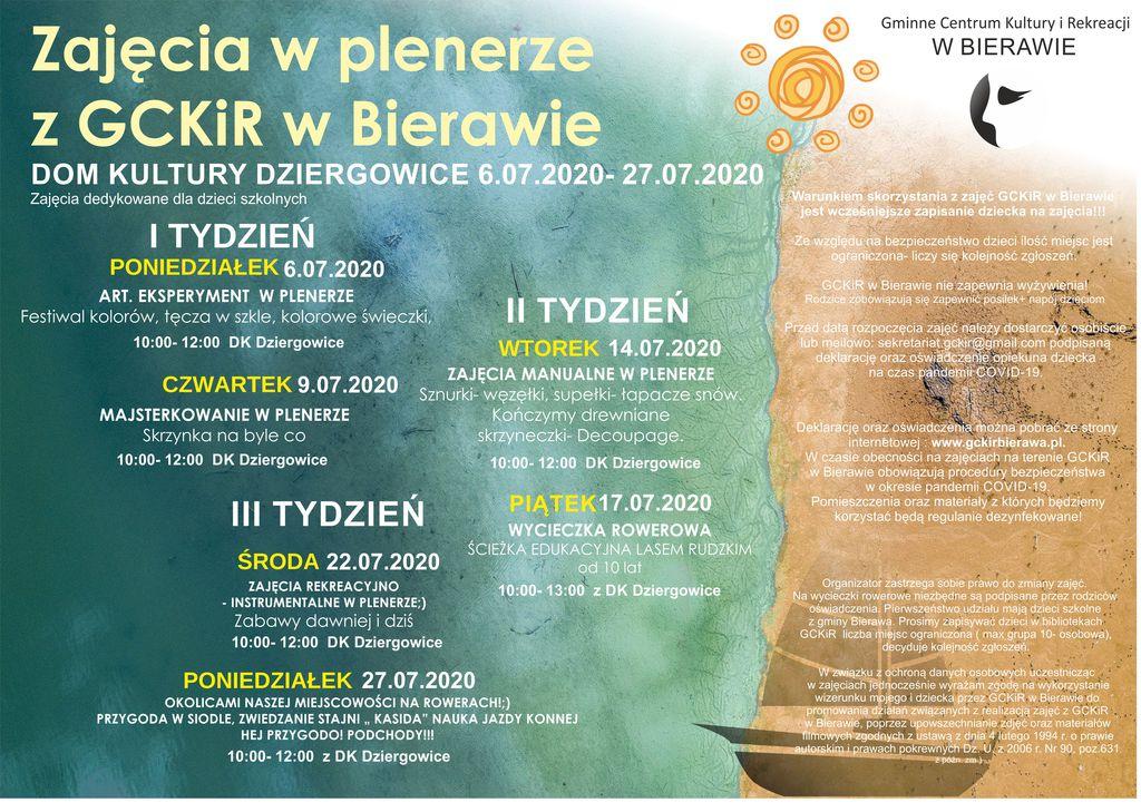 DK Dziergowice.jpeg