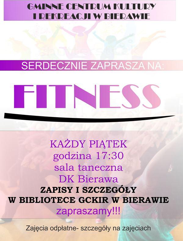 Kopia_zapasowa_fitness!!.jpeg