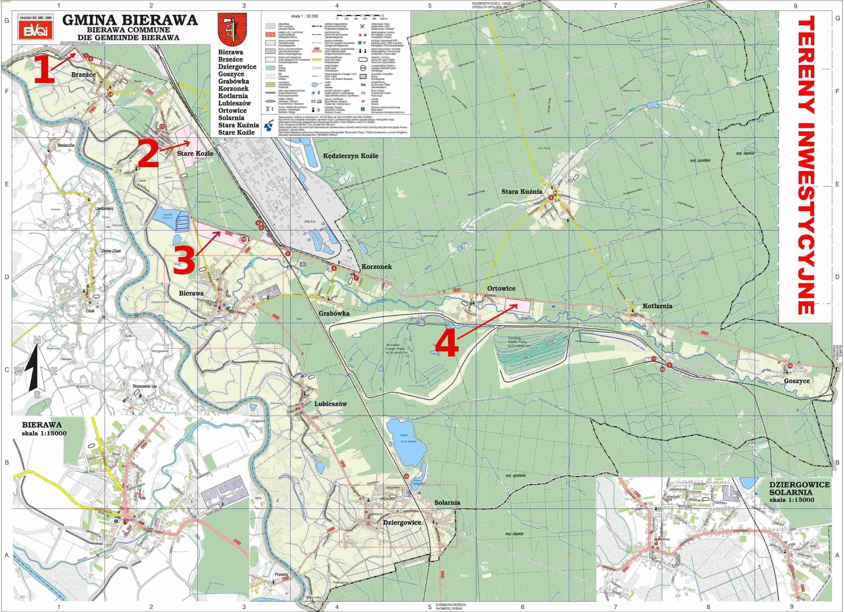 Mapa Gminy Bierawa.jpeg