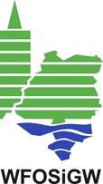 Logo fundusz.jpeg