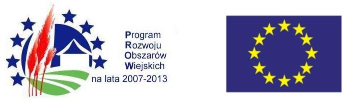 logo ue_prow.jpeg
