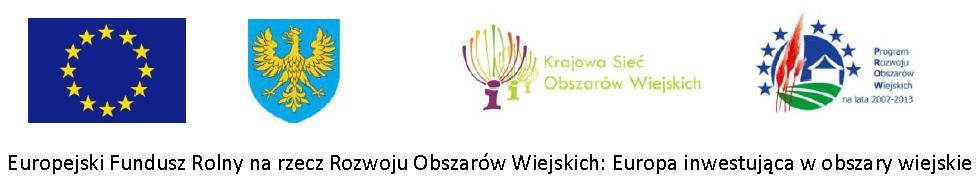 KSOW logo.jpeg