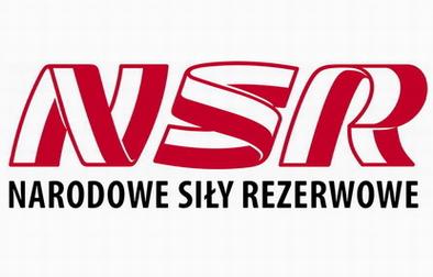 logo_nsr_d.jpeg