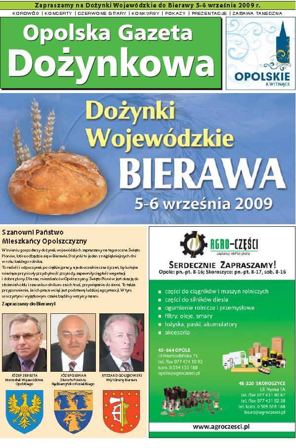 Gazeta_Dożynkowa.jpeg