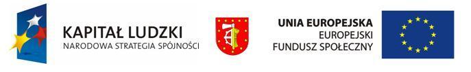 logo www pokl.jpeg