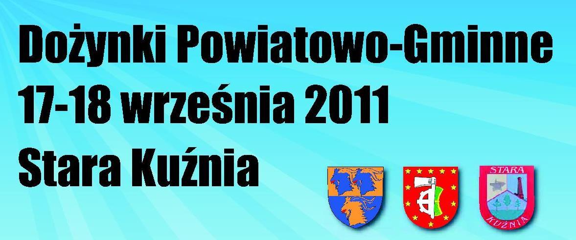 Plakat_Dozynki_2011-01.jpeg