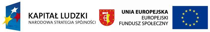 logo naklejki 3x1.jpeg