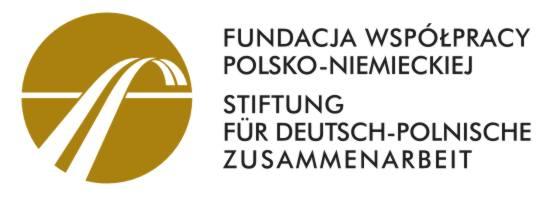 logo współpraca.jpeg