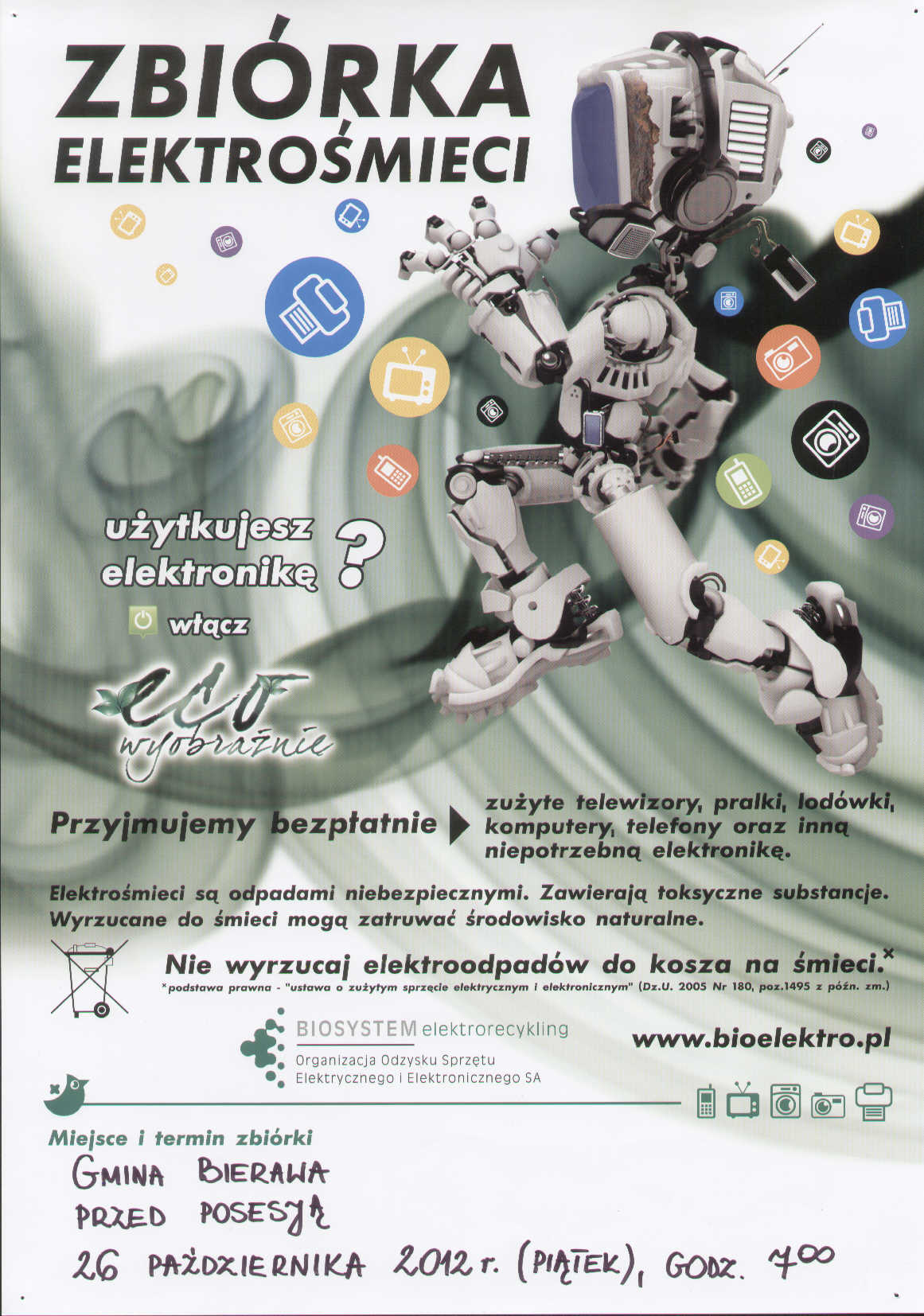 SWScan0014900091.jpeg