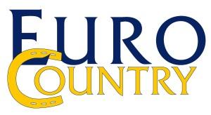 euro-contry-300x164.jpeg