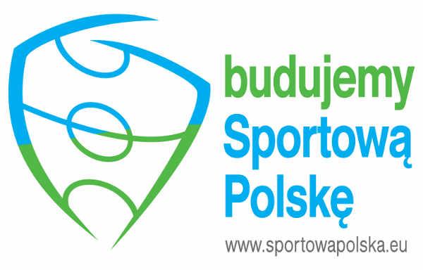 bSP logo www.jpeg