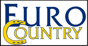 euro-countrylogo.jpeg