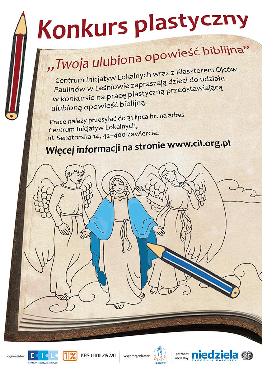 plakat_konkurs_Twoja_opowiesc_bibilijna.jpeg