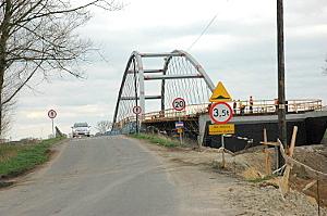 Budowa mostu Bierawa - Cisek.jpeg