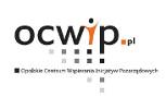 20120731100142_Logo_OCWIP.jpeg