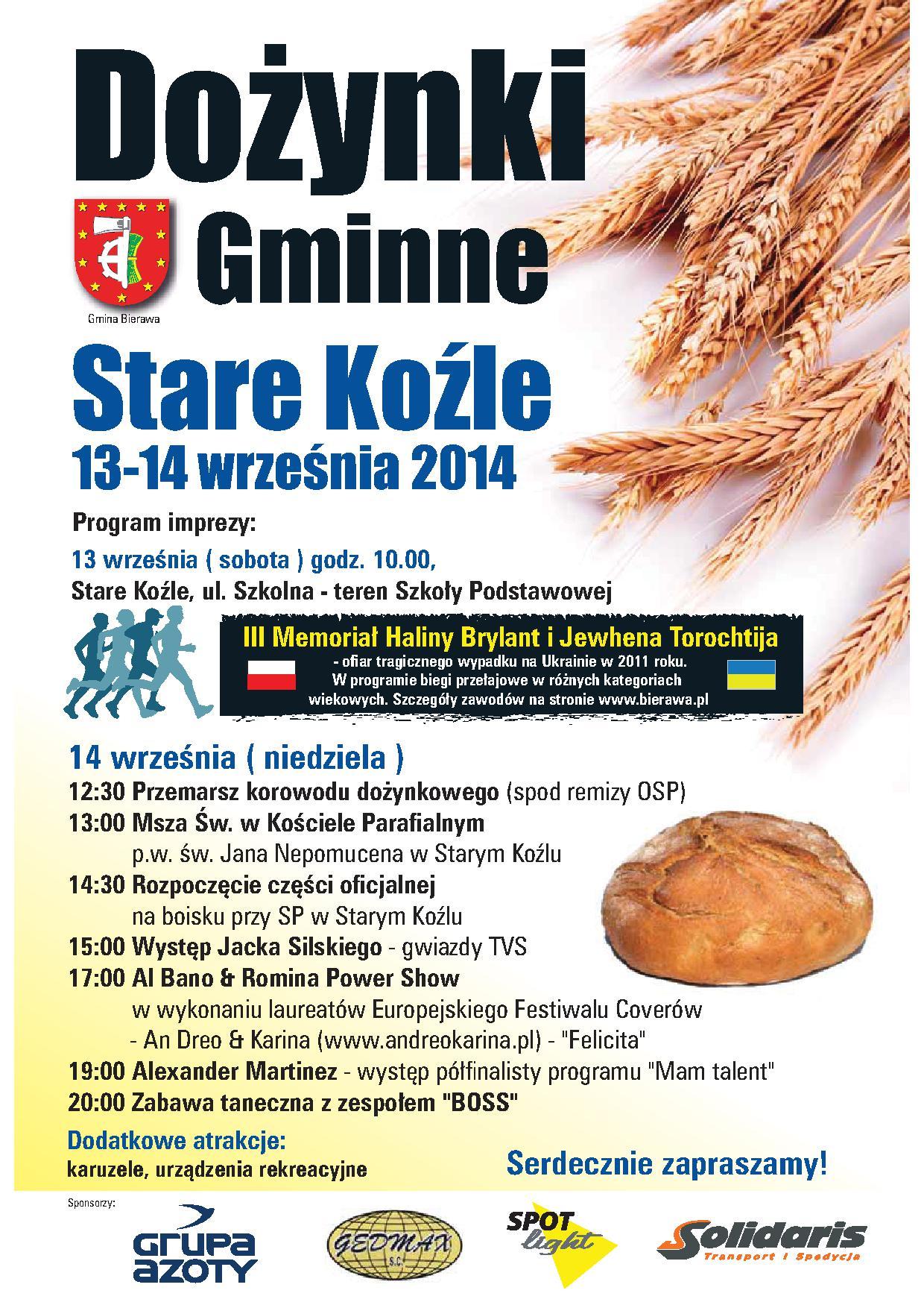 Plakat_Dozynki_2014.jpeg