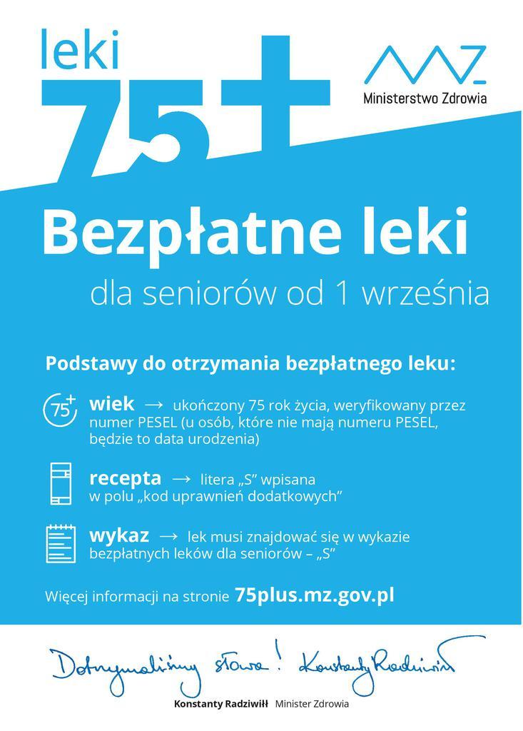 ulotka_leki_75_A5_druk-page-002.jpeg