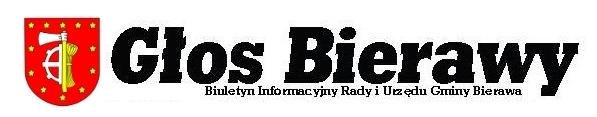głos bierawy_logo.jpeg