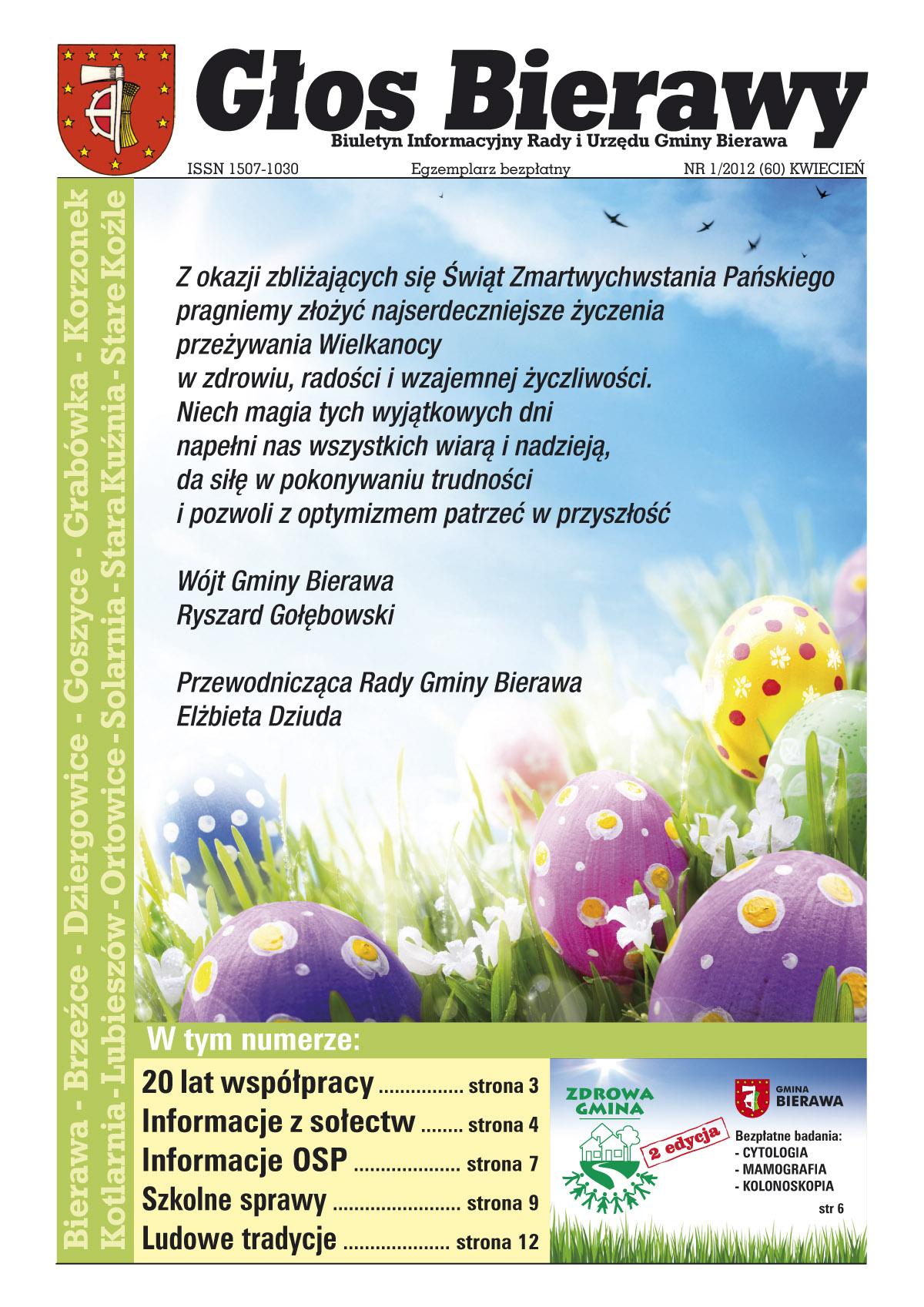Glos_Bierawy_2012-04.jpeg