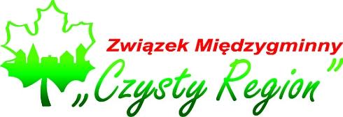 Czysty Region_logo..jpeg