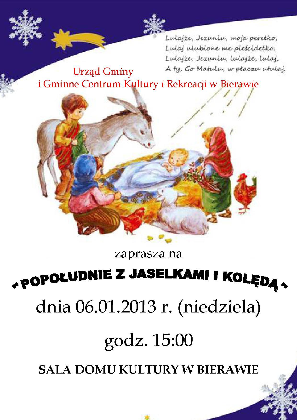 plakat jasełka 2013-1.jpeg