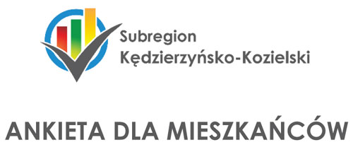subregion-ankieta-baner.jpeg