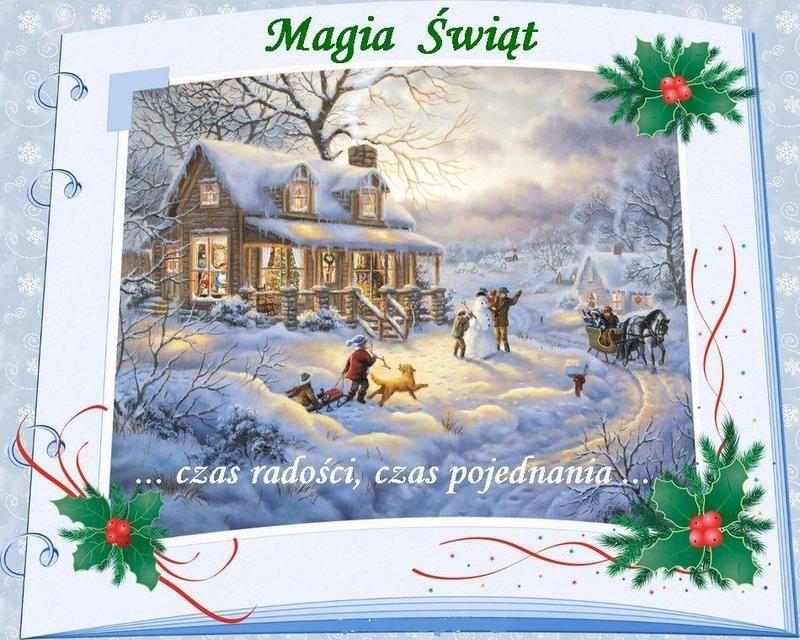 Magia Świąt.jpeg