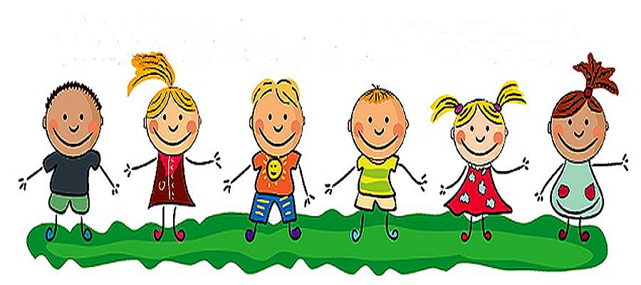 przedszkolaki_logo.jpeg