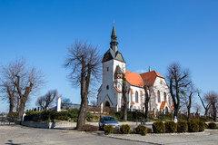 Sołectwo Dziergowice