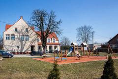 Sołectwo Stara Kuźnia