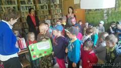BIERAWA DZIEŃ BIBLITEKARZA I BIBLIOTEKI (2).jpeg