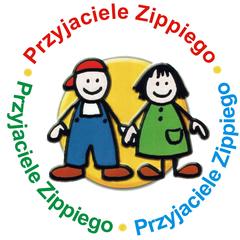logo_zippi.png