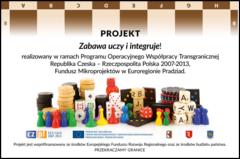 Galeria Rozgrywki polsko-czeskie