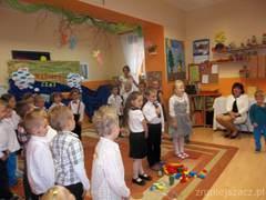Bierawa pożegnanie przedszkola (1).jpeg