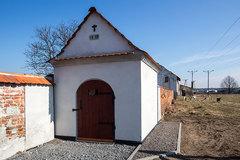 Galeria Sołectwo Bierawa