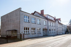 Galeria Sołectwo Dziergowice