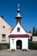 Galeria Sołectwo Grabówka